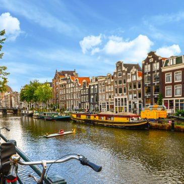 6 важни неща, които студентите в Холандия трябва да знаят