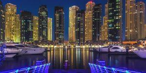 Средно образование в Дубай