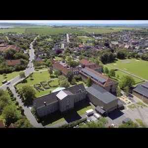 Ranum Efterskole College