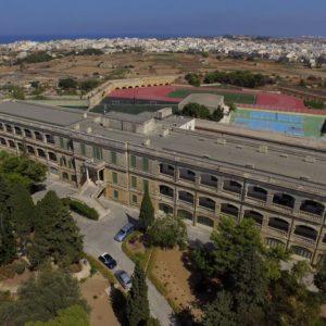 St Edward's College Malta