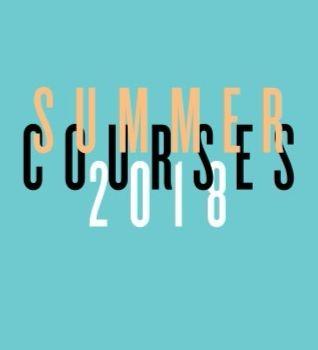 20 стипендии за летните курсове в NABA