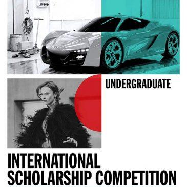 Стипендии от 50% и 100% за бакалавърски програми в IED