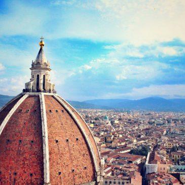 7 причини да НЕ продължиш своето образование в Италия