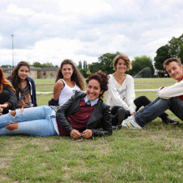 25% отстъпка на летни езикови ваканции и курсове в Англия