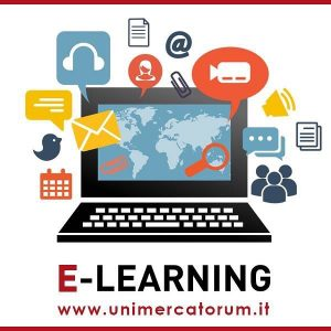 Online Mercatorum University