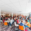 средно образоание в чужбина, средно образование във Великобритания; средно образование в Европа; sredno obrazovanie