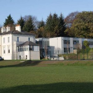 SEK – International School Dublin