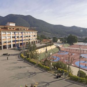 SEK – Catalunya International School