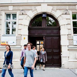 онлайн курсове по немски