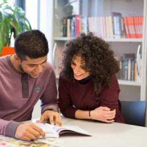 онлайн курсове английски език