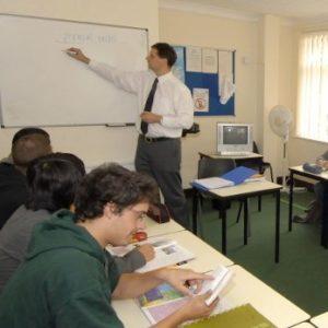 онлайн курс по английски език