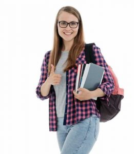 Скай-Лайнс, образование-в-чужбина